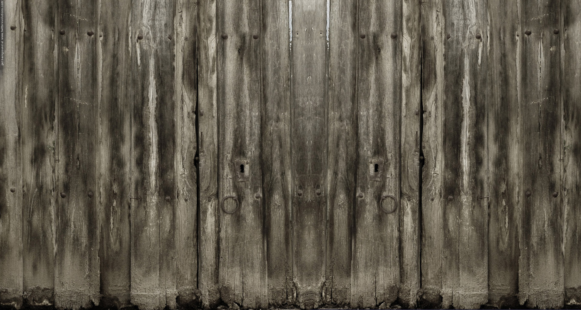 wood-pattern-twitter-background.jpg